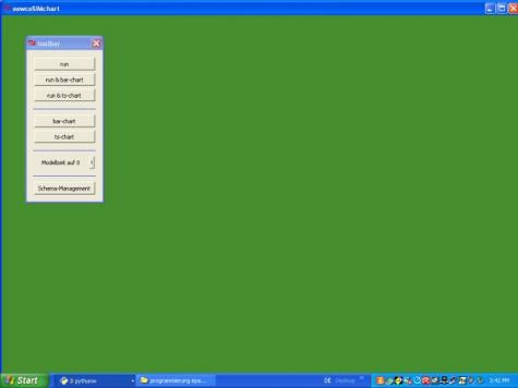 01_toolbar565_475px