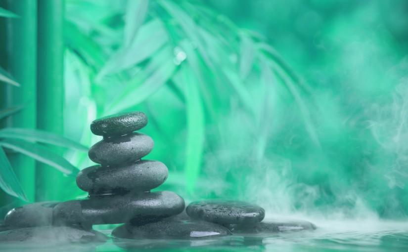 steinaufsteinundfliessendeswasser
